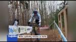 01/2021 Klubu cyklistiky Hlinsko se dařilo
