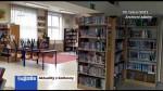 02/2021 Aktuality z knihovny