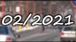 02/2021 Kompletní zpravodajství TV KIS Hlinsko