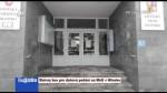 03/2021 Sběrný box pro daňová podání na MěÚ v Hlinsku