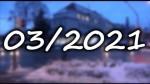 03/2021 Kompletní zpravodajství TV KIS Hlinsko
