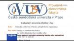 04/2021 Letní semestr virtuální univerzity třetího věku netradičně