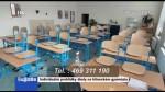 06/2021 Individuální prohlídky školy na hlineckém gymnáziu