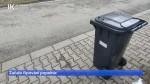 10/2021 Začalo čipování popelnic