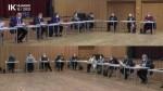 11. řádné zasedání Zastupitelstva města Hlinsko 2021