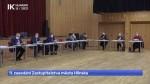 13/2021 11. zasedání Zastupitelstva města Hlinska