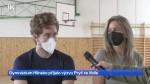 17/2021 Gymnázium Hlinsko přijalo výzvu Pryč ze židle