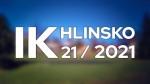 21/2021 Kompletní zpravodajství IK Hlinsko