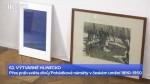 24/2021 62. VÝTVARNÉ HLINECKO – Přes práh světa divů / Pohádkové náměty v českém umění 1890 – 1950