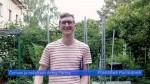 23/2021 Červen je měsícem Artsy Fartsy