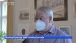 27/2021 Hlinsko připravuje další stavební parcely