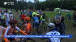 32/2021 ČESKÝ POHÁR MTB XCO 2021 Hlinsko – Hlinsko bylo plné cyklistů