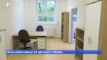 35/2021 Nové učební obory od září 2021 v Hlinsku