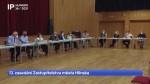 38/2021 13. zasedání Zastupitelstva města Hlinska