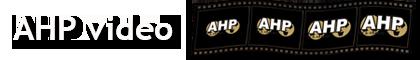 AHP video